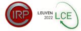 lce2022.eu